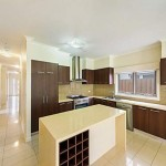 2. 228Glenlyon Kitchen