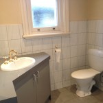 259M Bathroom Downstairs