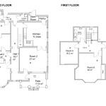 259M Floor Plan