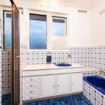 2. Bathroom 25Mc