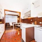 3. Kitchen 25Mc