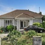1. Front House 9Glen Eira