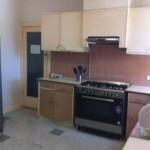 2. Kitchen 9Glen Eira