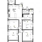 floorplan-44j