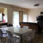 2. Living room 11E