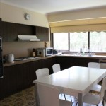 3. Kitchen 11E