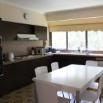 3. Kitchen 11E