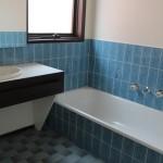 4. Bathroom 11E