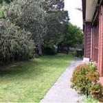 6. Garden 11E