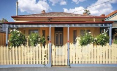 1 Bosisto St, Richmond