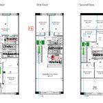 floorplan-3n