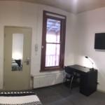 Room 30 (2)