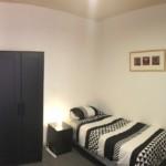 Room 30 (3)