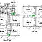 62O Floor Plan